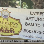 St. Andrews Farmer's Market continues to bring in crowds – WMBB – mypanhandle.com